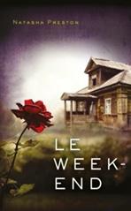 le-week-end-1026831-264-432