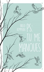 ps---tu-me-manques-1018056-264-432