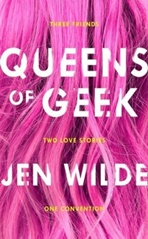 queens-of-geek-889824-264-432