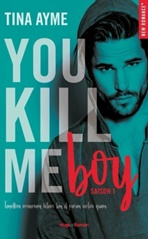 you-kill-me,-tome-1---you-kill-me-boy-1029400-264-432