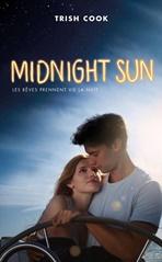 midnight-sun-1037010