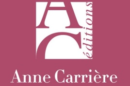 anne carriere media part
