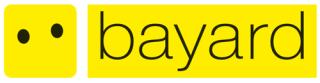 logo-bayard-jeunesse-320x240