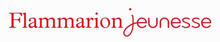 LogoFlammarionJeunesse_WEB